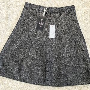 NWT Nanett lenore skirt